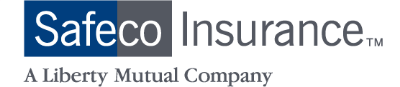 Hospitality Insurance Services